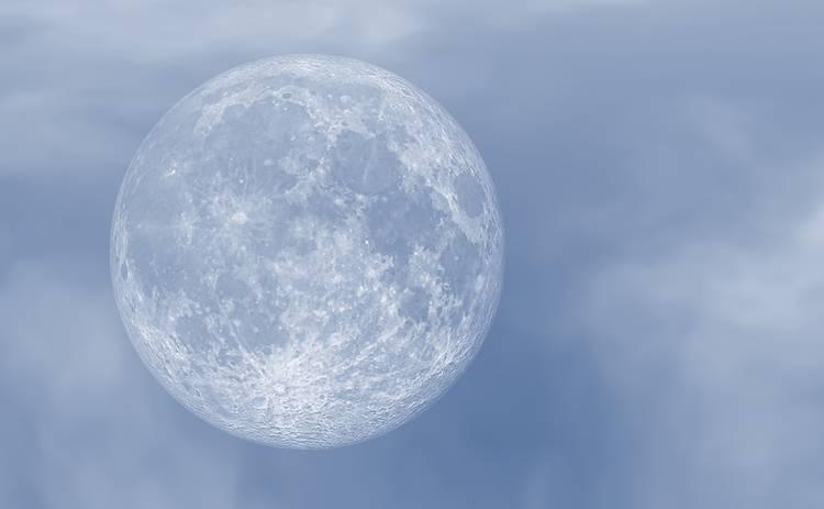 Лунный гороскоп на 5 июня 2021 года для знаков Зодиака