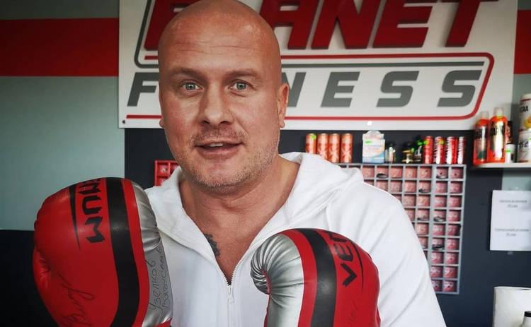 Вячеслав Узелков шокировал заявлением: Я бы хотел вернуть бывшую жену