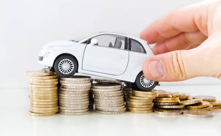 ТОП-6 способов, как просто и легально заработать на собственном авто