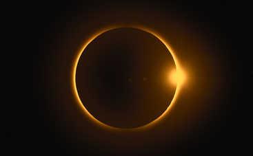 Солнечное затмение 10 июня повлияет на все знаки Зодиака: астрологи раскрыли подробности