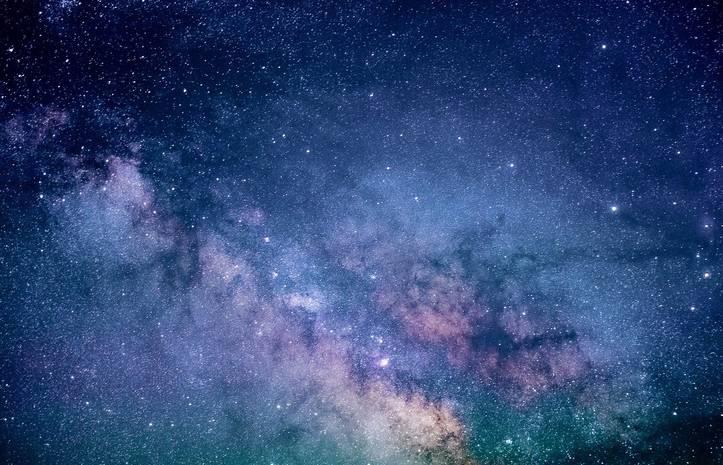 Гороскоп на 13 июня 2021 для всех знаков Зодиака