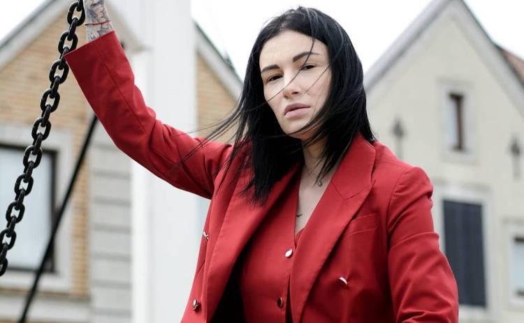 Анастасия Приходько рассказала, почему хотела стать мужчиной: Не слышала от родителей о себе