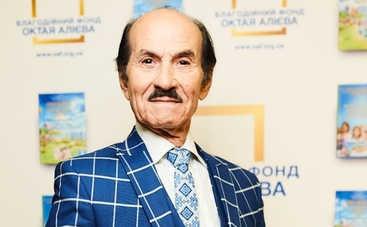 Умер Григорий Чапкис на 92-м году жизни