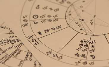 Три знака Зодиака будут купаться в деньгах в июне