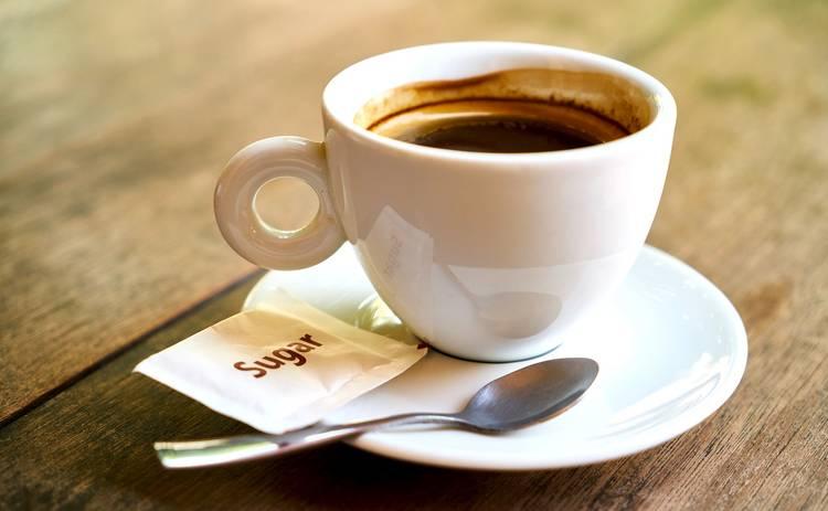 Чем опасен кофе из уличных киосков летом
