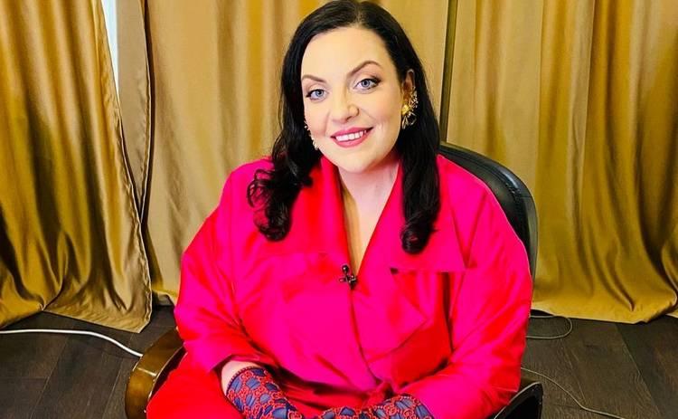 Фэшн-укушенная дочь психолога Натальи Холоденко вдохновила украинского дизайнера