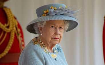 Внук Елизаветы II развелся с супругой спустя 12 лет брака