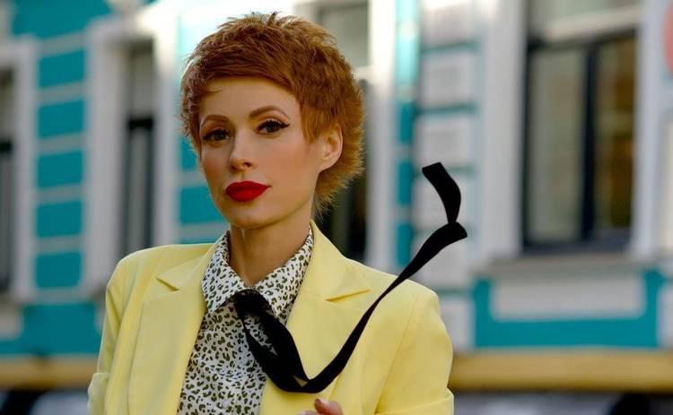 Аферисты в сетях 6 сезон: Елена-Кристина Лебедь рассказала о популярной афере с детскими колясками на сайтах продаж