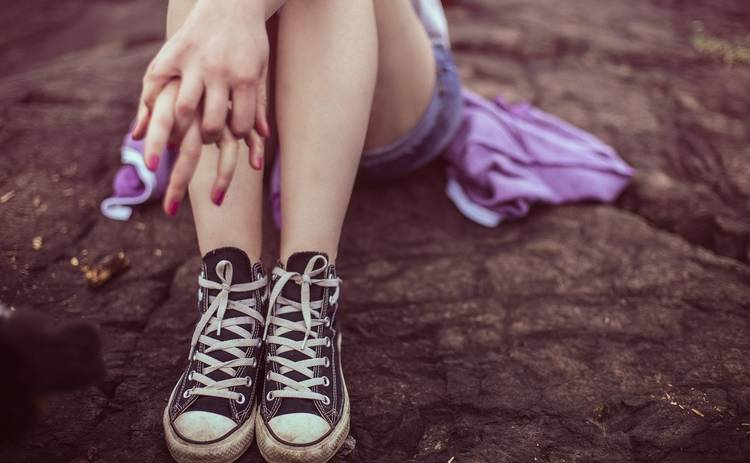 7 причин развития варикоза