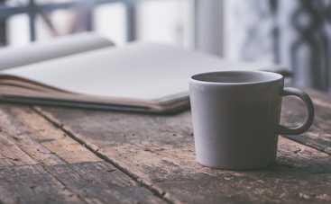 Ученые назвали дозу кофе, способную защитить печень от заболеваний