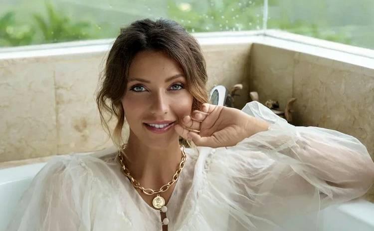 Регина Тодоренко рассказала, как праздновала свой день рождения, заразившись коронавирусом