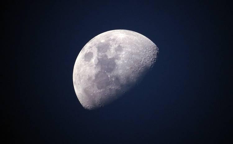 Лунный гороскоп на 25 июня 2021 года для знаков Зодиака