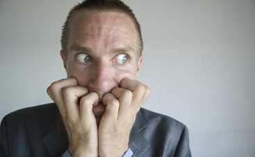 Внимание: глазные мигрени и нужно ли их бояться