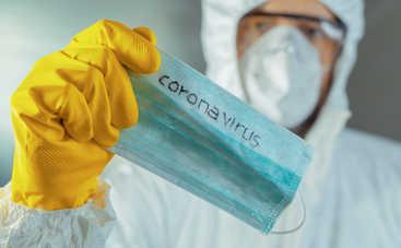ВОЗ: штамм коронавируса Дельта вдвое заразнее