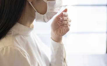 Лямбда-штамм коронавируса: что это, какие особенности имеет