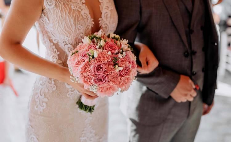 Что делать, если мужчина не хочет жениться: советы психолога