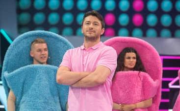Сергей Притула рассказал, какой подарок на день рождения его растрогал