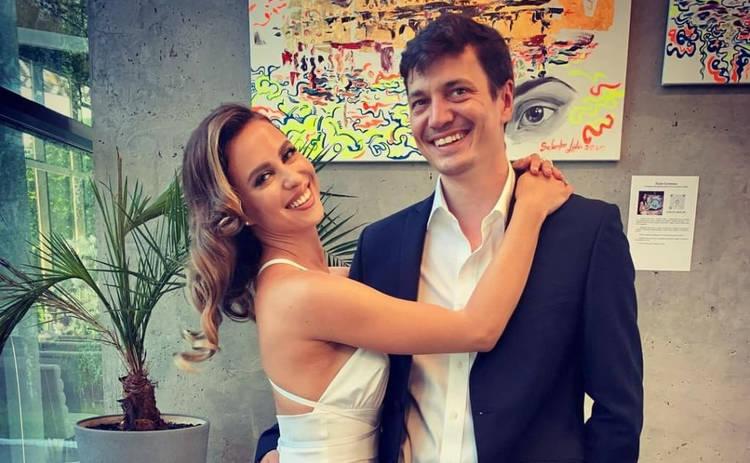 Звезда Супермодели по-украински Виктория Маремуха рассказала, кто будет ведущим ее свадьбы