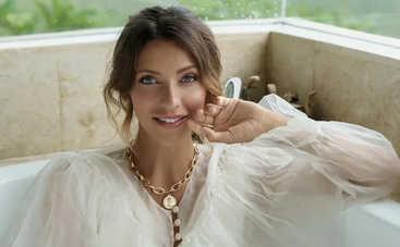Регина Тодоренко сообщила о серьезном заболевании