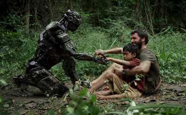Четвёртый – триллер выходит на большие экраны с 8 июля