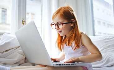 Что нужно знать родителям детей с близорукостью?
