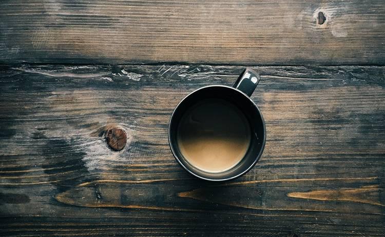 Добавьте это немедленно: ТОП-3 варианта, как сделать кофе вкуснее и полезнее