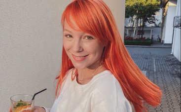 Светлана Тарабарова призналась, что несколько лет после расставания с Дантесом не здоровалась с ним