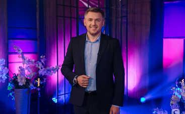 Супербабушка - канал СТБ рассекретил дату премьеры шоу