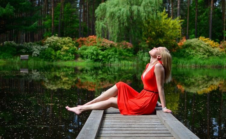 Как развить в себе женственность: эффективные советы психолога и сексолога