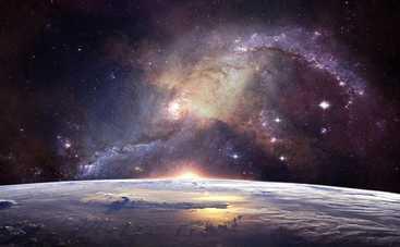 Гороскоп на 14 июля 2021 для всех знаков Зодиака: Обращайте внимание на мелочи