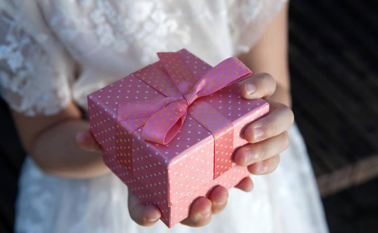 Павел Глоба предрек финансовый успех троим счастливцам