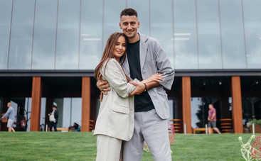 Предавать себя и сына больше не могу: Ксения Мишина разорвала отношения с Александром Эллертом