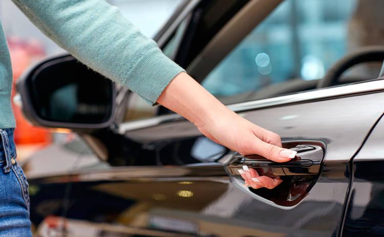 Как правильно закрывать двери автомобиля, чтобы не навредить: советы от Джедаев