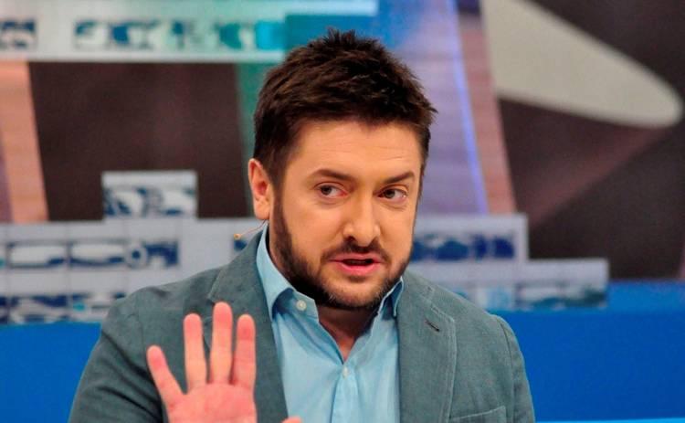 Говорит Украина: Отца за авторитета имеем – у мамы деньги требуем (эфир от 20.07.2021)