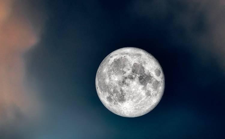Лунный гороскоп на 22 июля 2021 года для знаков Зодиака