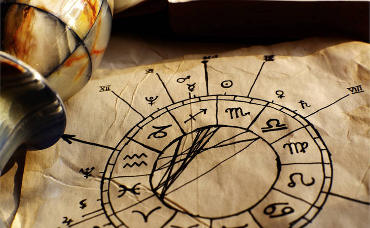 Гороскоп на 22 июля 2021 для всех знаков Зодиака