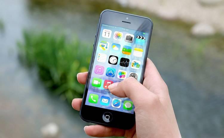 Как увеличить время работы аккумуляторной батареи смартфона