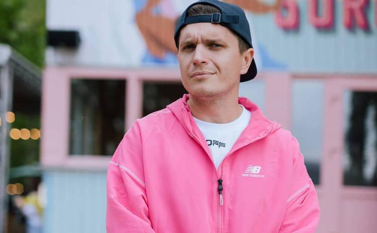 Анатолий Анатолич с женой признались, планируют ли четвертого ребенка