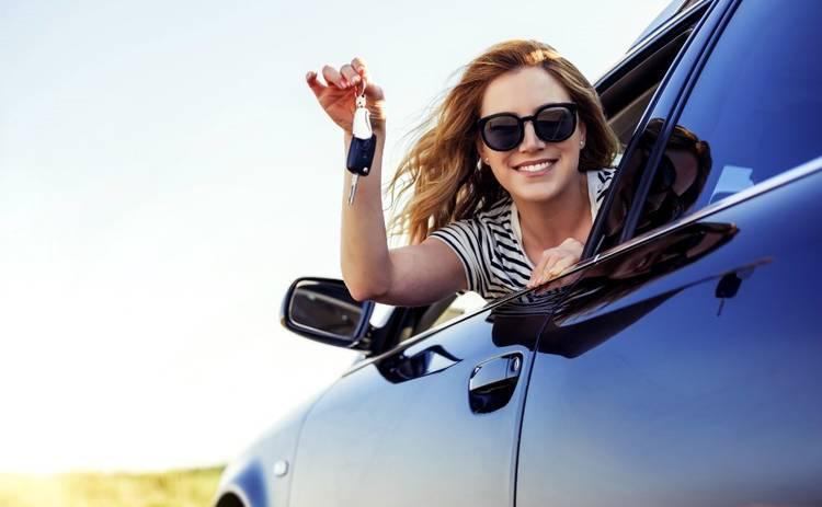 Как купить подержанное авто: 7 правил от