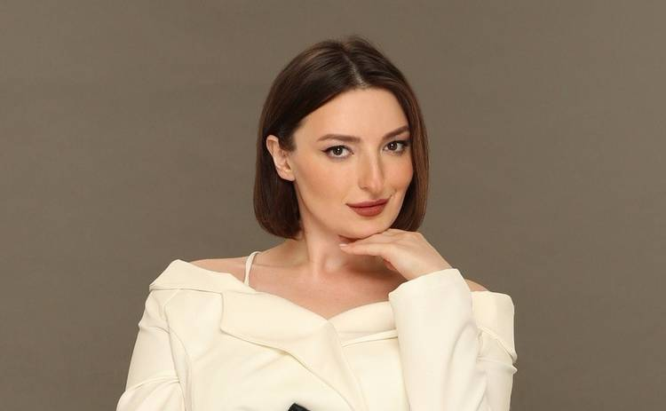 Танці з зірками-2021: звезда Женского Квартала станет участницей нового сезона