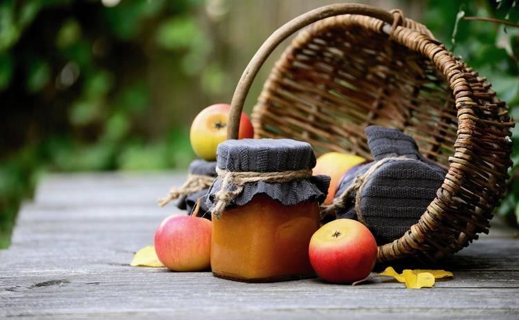 ТОП-5 продуктов, которые спасут вашу печень