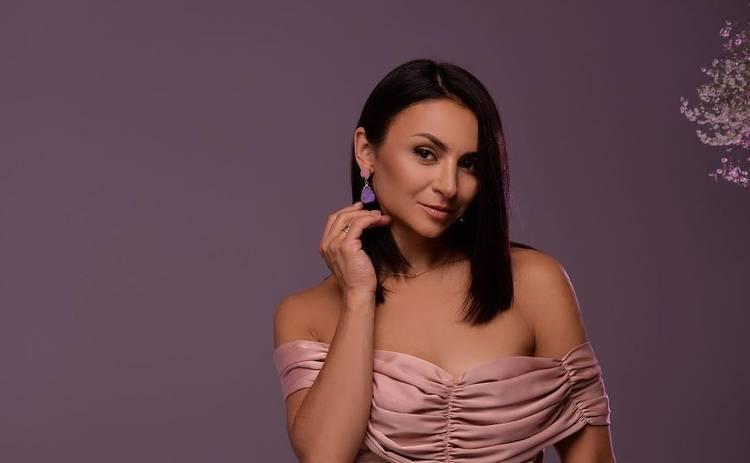 Танці з зірками-2021: Илона Гвоздева заявила, что больше не примет участия в шоу