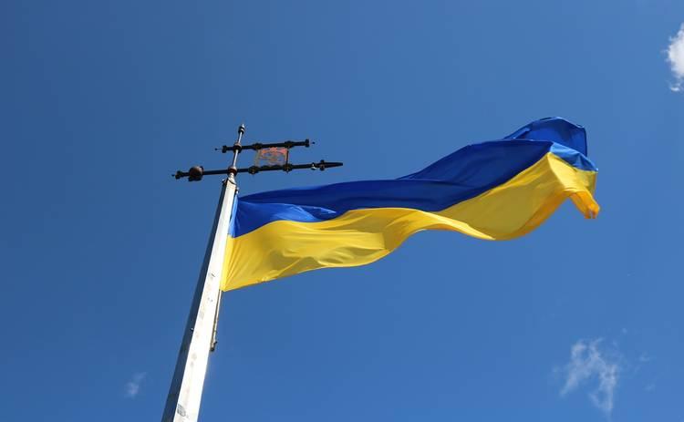 День независимости Украины: сколько дней будем отдыхать на праздник