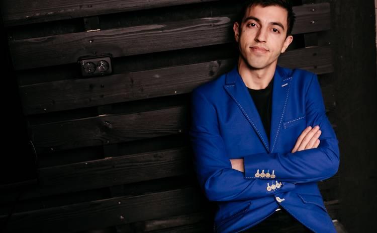 Танці з зірками-2021: звезда Лиги смеха станет участником нового сезона