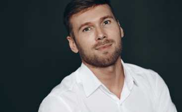 Алексей Комаровский о дружбе, проверенной временем: Друг спас мои отношения с девушкой