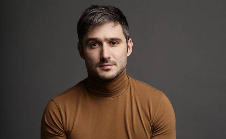 Андрей Фединчик впервые прокомментировал драку, которую устроил на улице