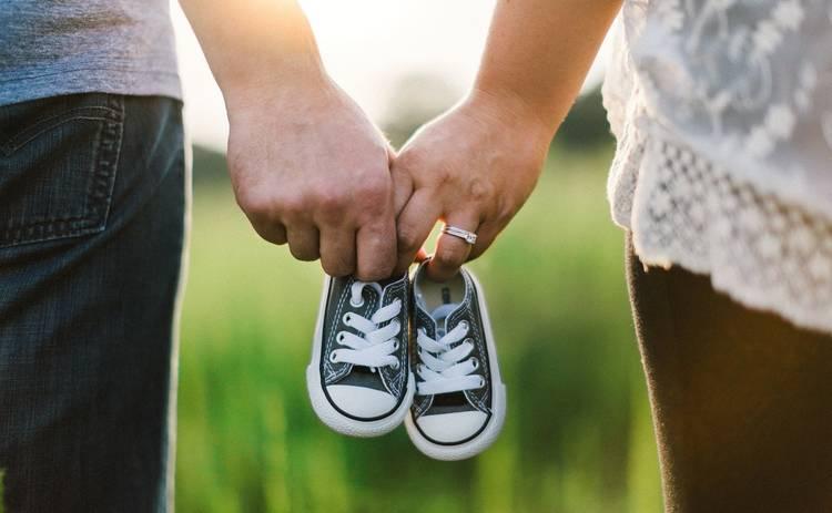 Что делать, если мужчина не хочет детей: советы психолога