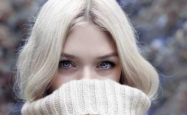 Как избавиться от отеков и синяков под глазами: советы косметолога