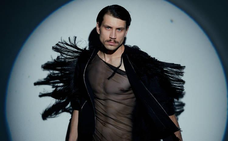 Танці з зірками-2021: фронтмен группы KADNAY станет участником нового сезона