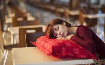 Как, когда и сколько нужно спать, чтобы быть здоровым